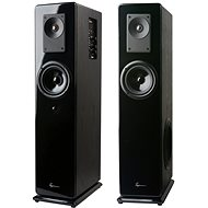 C-TECH Impressio Virtus - Speakers