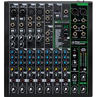 MACKIE ProFX10v3 - Mixing Console