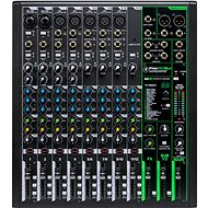 MACKIE ProFX12v3 - Mixing Console