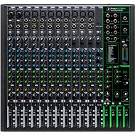 MACKIE ProFX16v3 - Mixing Console