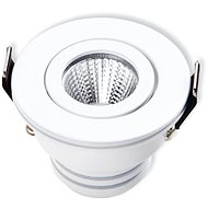McLED LED Sima 5, 5W 4000K - Lamp