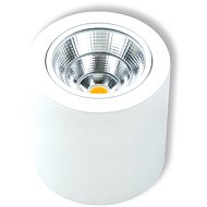 McLED LED Sima 30, 30W 2700K - Lamp