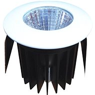 McLED LED Jolly 9, 9W 2700K - Lamp