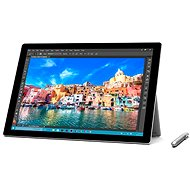 Microsoft Surface Pro 4 128GB i5 4GB - Tablet PC