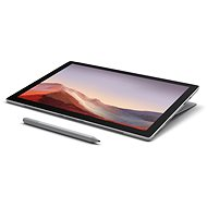 Microsoft Surface Pro 7 Commercial - Tablet PC