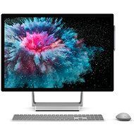 Microsoft Surface Studio 2 1TB i7 16GB - All In One PC