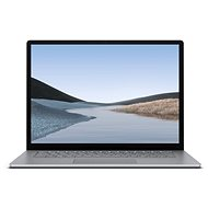 Microsoft Surface Laptop 3 256GB R5 8GB Platinum - Laptop