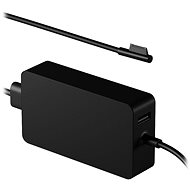 Microsoft Surface 102W Power Supply Unit - Power Adapter