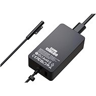 Microsoft Surface 44W Power Supply - Power Adapter