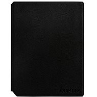 BOOKEEN Cybook Cover Black Muse - Case
