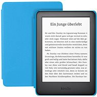 Amazon New Kindle Kids Edition 2020 Blue - E-book Reader