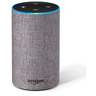 Amazon Echo 2nd Generation Grey