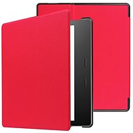 B-SAFE Durable 1214 Red