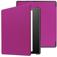 B-SAFE Durable 1216 Purple