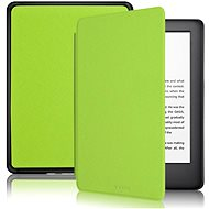 B-SAFE Lock 1290 for Amazon Kindle 2019, green