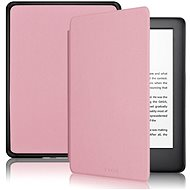 B-SAFE Lock 1291 for Amazon Kindle 2019, Pink