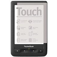 eBook Screen