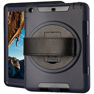 Lea Air arm holder - Tablet Case