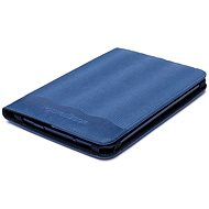 PocketBook Cover Aqua blue - Protective Cover