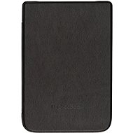 PocketBook Shell WPUC-616-S-BK - Protective Cover