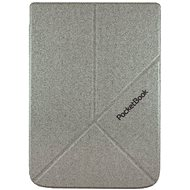 PocketBook HN-SLO-PU-740-LG-WW Origami case for 740, light gray