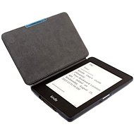 C-TECH PROTECT AKC-05 ??blue - Protective Cover