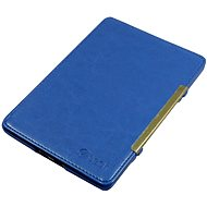 C-TECH PROTECT AKC-10 Blue - Protective Cover