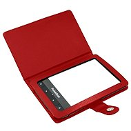 C-TECH PROTECT PBC-01 red - Protective Cover