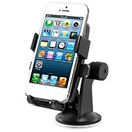 iOttie Easy One Touch - Phone Holder