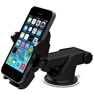 iOttie Easy One Touch 2 - Car Holder