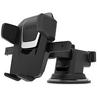 iOttie Easy One Touch 3 - Car Mount