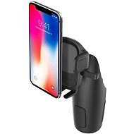 iOttie Easy One Touch 5 Cup Holder Mount - Mobile Phone Holder