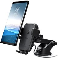 iOttie Easy One Touch 4 Qi Wireless Fast Charging - Mobile Phone Holder