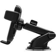 iOttie Easy One Touch 4 Dash & Windshield Mount - Car Holder