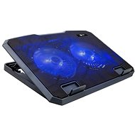 C-Tech CLP-140 - Cooling Pad