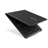 Microsoft Universal Foldable Keyboard ENG - Keyboard