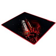 A4tech Bloody B-072 - Mouse Pad