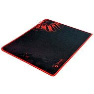 A4tech Bloody B-081 - Mouse Pad