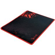 A4tech Bloody B-081S - Mouse Pad