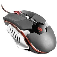 A4tech Bloody Terminator TL5 Core 2 - Gaming mouse