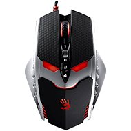 A4tech Bloody Terminator 2 Core TL80 - Gaming mouse