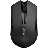 A4tech G3-200N V-Track black - Mouse