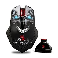 A4tech Bloody R80A Core 3 - Gaming Mouse