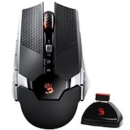 A4tech Bloody RT5 Warrior Core 2 - Mouse