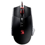 A4tech Bloody T60 Winner V-Track Core 2 - Gaming mouse