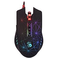 A4tech Bloody P81 Starlight - Gaming mouse