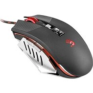 A4tech Bloody Terminator TL60 Core 3 - Gaming mouse