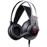 A4tech Bloody G437 - Gaming Headset