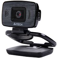 A4tech PK-900H Full HD WebCam - Webcam