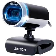 A4tech PK-910H Full HD WebCam
